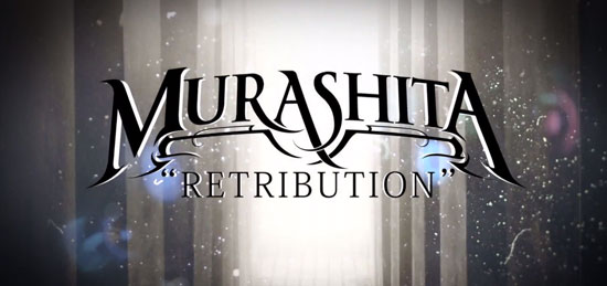 Murashita Retribution